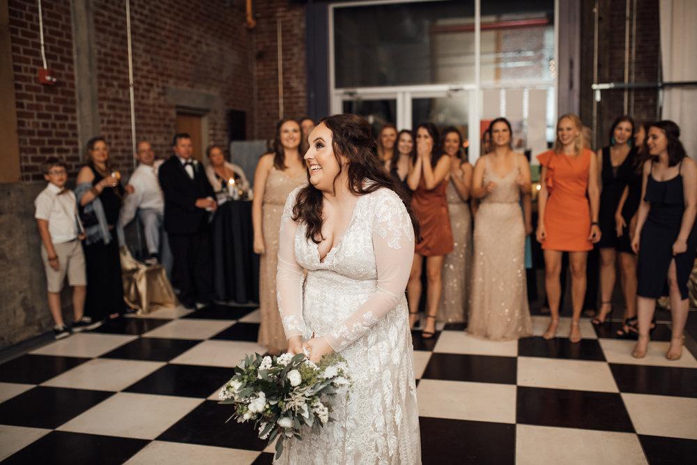 thewarmtharoundyou-oxford-wedding-rowan-oak-powerhouse-oxford-ms-wedding-venue (114 of 162).jpg