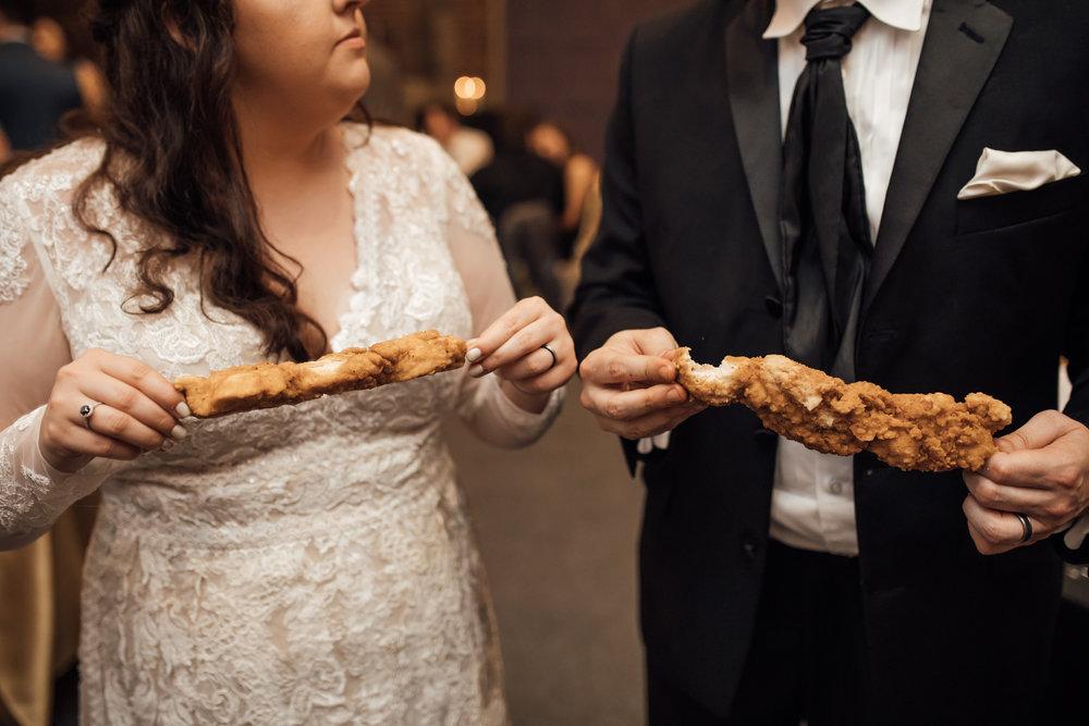 thewarmtharoundyou-oxford-wedding-rowan-oak-powerhouse-oxford-ms-wedding-venue (131 of 162).jpg