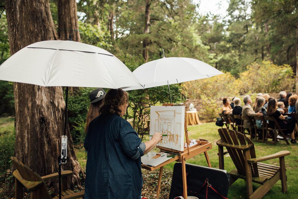 thewarmtharoundyou-oxford-wedding-rowan-oak-powerhouse-oxford-ms-wedding-venue (2 of 27).jpg