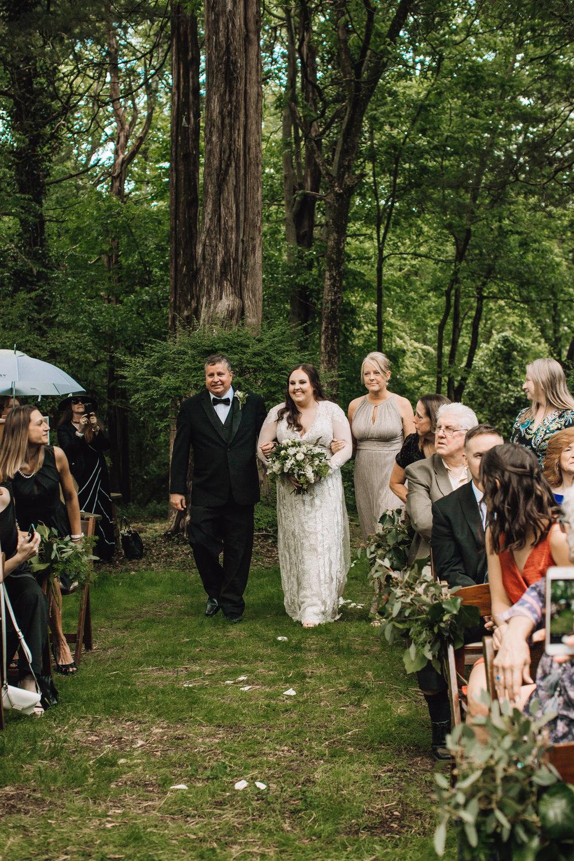thewarmtharoundyou-oxford-wedding-rowan-oak-powerhouse-oxford-ms-wedding-venue (18 of 27).jpg
