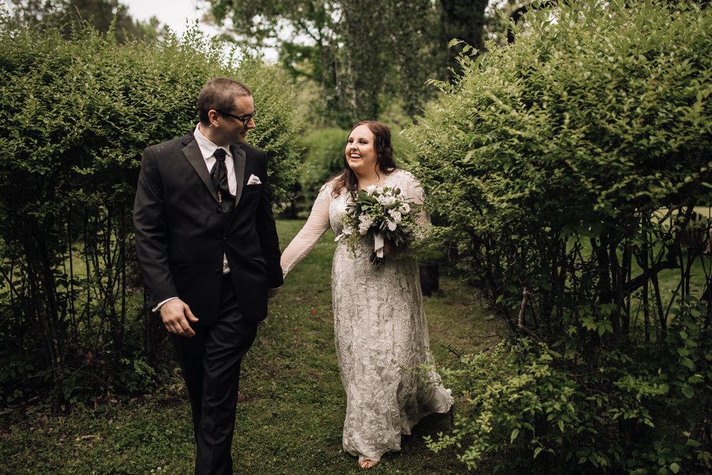 thewarmtharoundyou-oxford-wedding-rowan-oak-powerhouse-oxford-ms-wedding-venue (75 of 162).jpg
