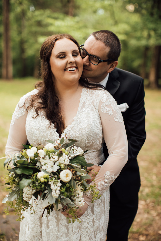 thewarmtharoundyou-oxford-wedding-rowan-oak-powerhouse-oxford-ms-wedding-venue (145 of 162).jpg