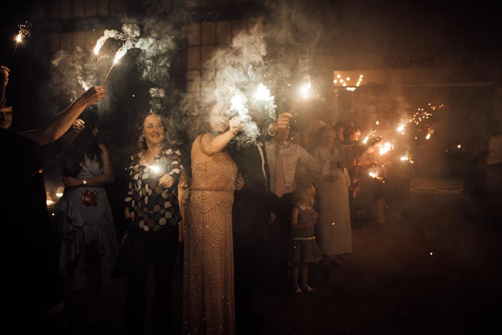 thewarmtharoundyou-oxford-wedding-rowan-oak-powerhouse-oxford-ms-wedding-venue (127 of 162).jpg