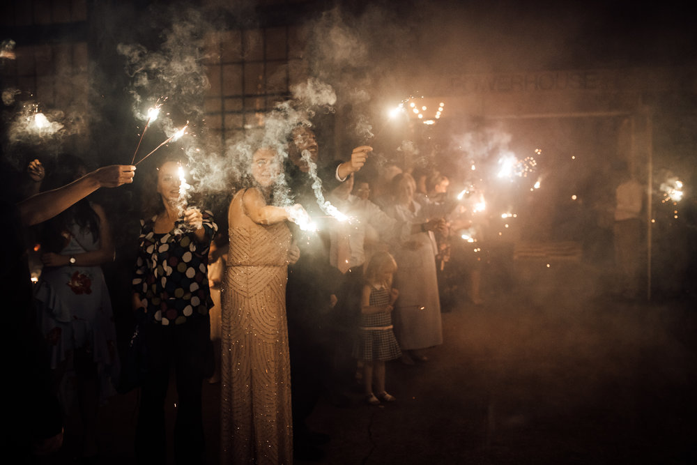 thewarmtharoundyou-oxford-wedding-rowan-oak-powerhouse-oxford-ms-wedding-venue (126 of 162).jpg