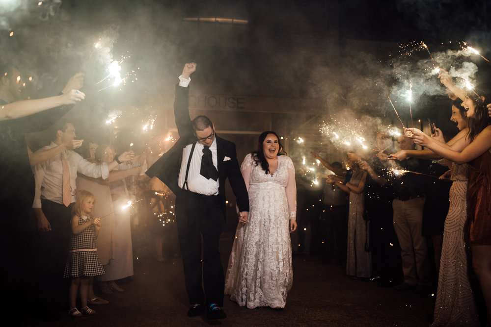 thewarmtharoundyou-oxford-wedding-rowan-oak-powerhouse-oxford-ms-wedding-venue (152 of 162).jpg