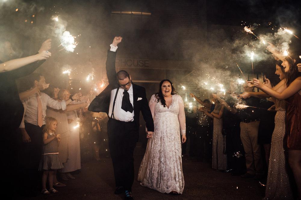 thewarmtharoundyou-oxford-wedding-rowan-oak-powerhouse-oxford-ms-wedding-venue (153 of 162).jpg