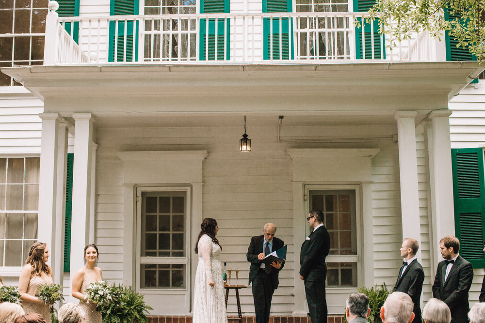 thewarmtharoundyou-oxford-wedding-rowan-oak-powerhouse-oxford-ms-wedding-venue (21 of 27).jpg