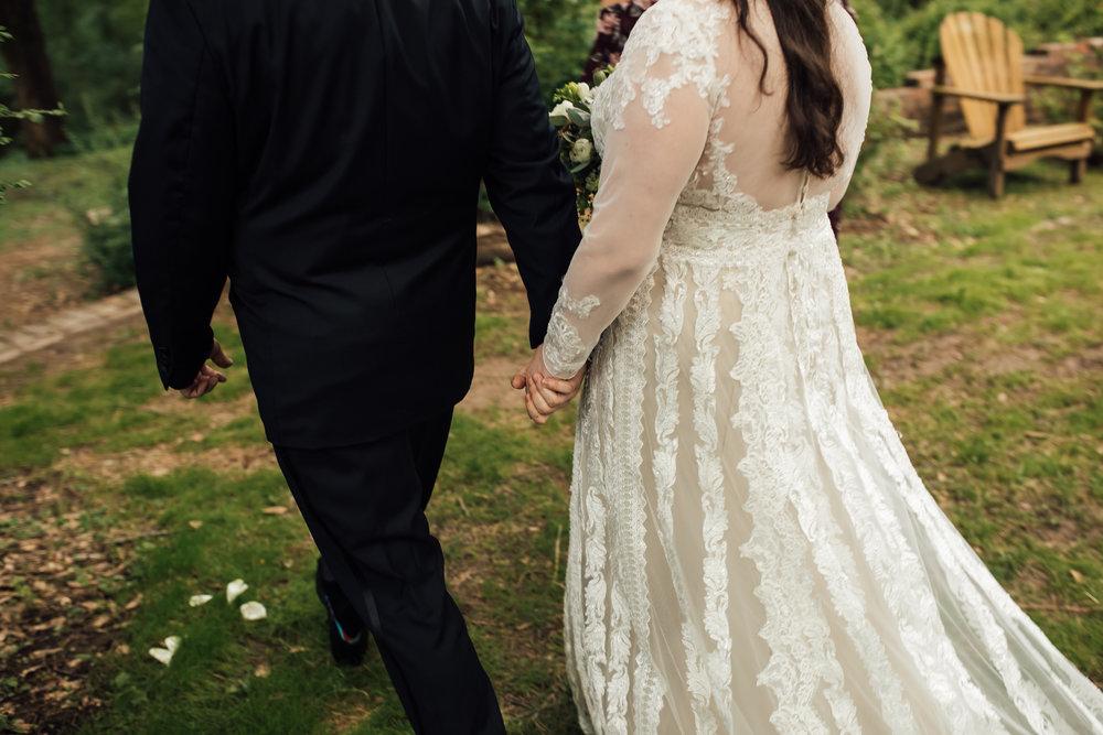 thewarmtharoundyou-oxford-wedding-rowan-oak-powerhouse-oxford-ms-wedding-venue (3 of 27).jpg