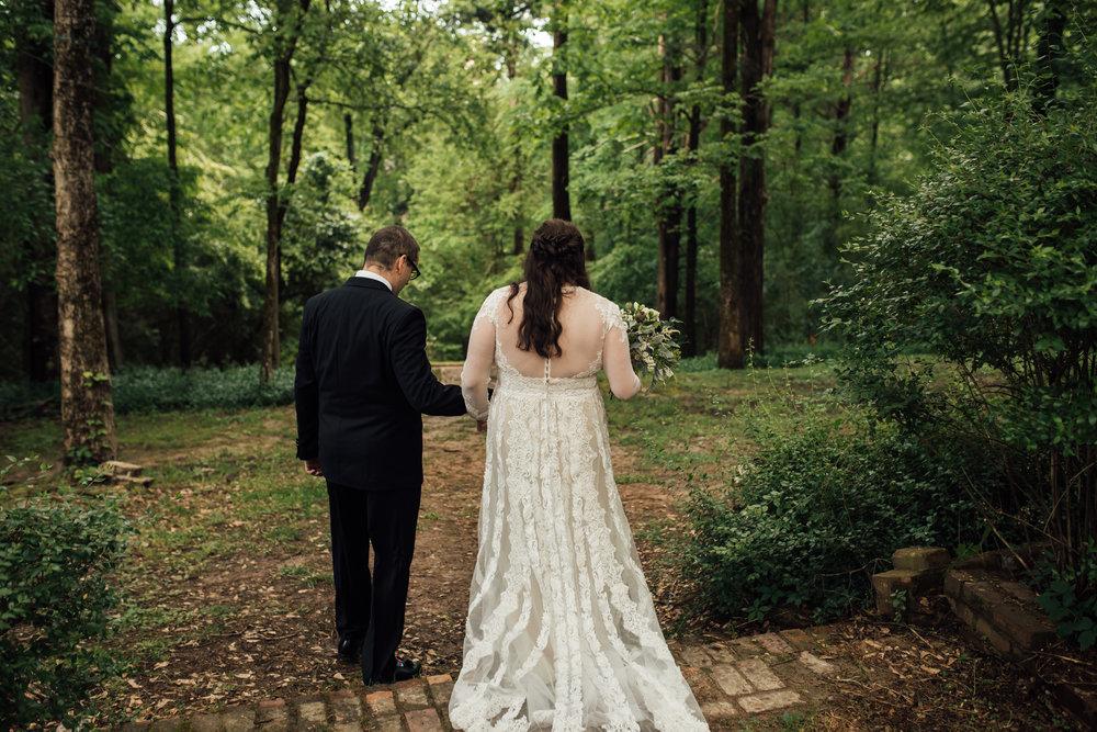 thewarmtharoundyou-oxford-wedding-rowan-oak-powerhouse-oxford-ms-wedding-venue (4 of 27).jpg