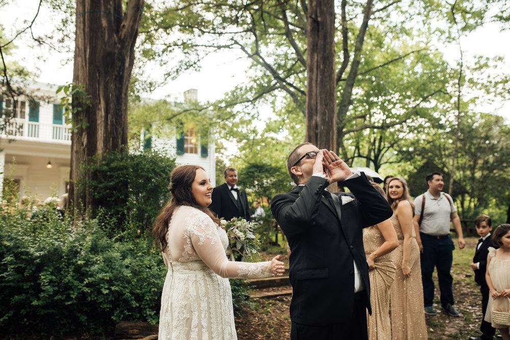thewarmtharoundyou-oxford-wedding-rowan-oak-powerhouse-oxford-ms-wedding-venue (7 of 27).jpg