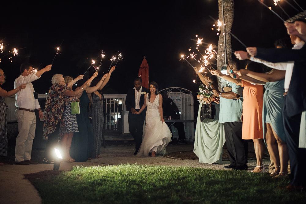 Fripp-Island-Resort-Beach-Wedding-Katie-and-Larry135.jpg