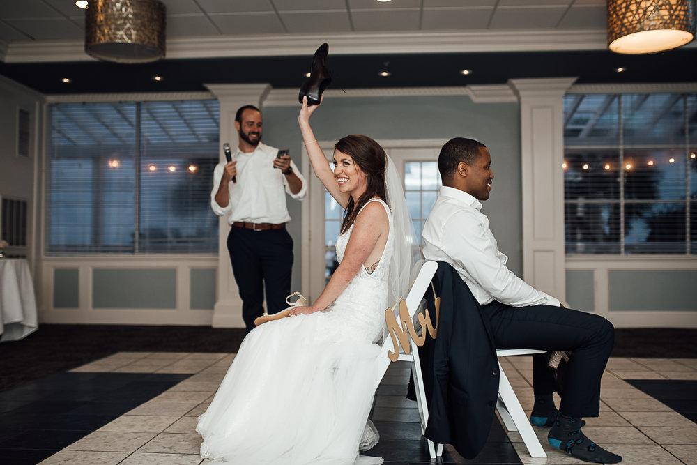 Fripp-Island-Resort-Beach-Wedding-Katie-and-Larry72.jpg
