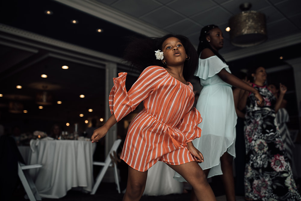 Fripp-Island-Resort-Beach-Wedding-Katie-and-Larry77.jpg