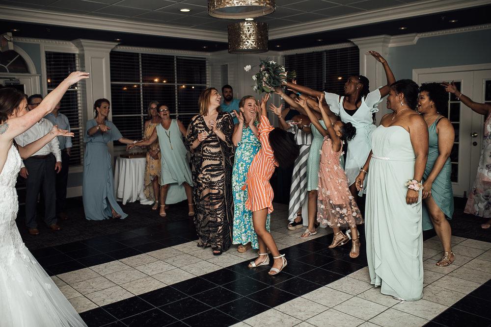 Fripp-Island-Resort-Beach-Wedding-Katie-and-Larry78.jpg