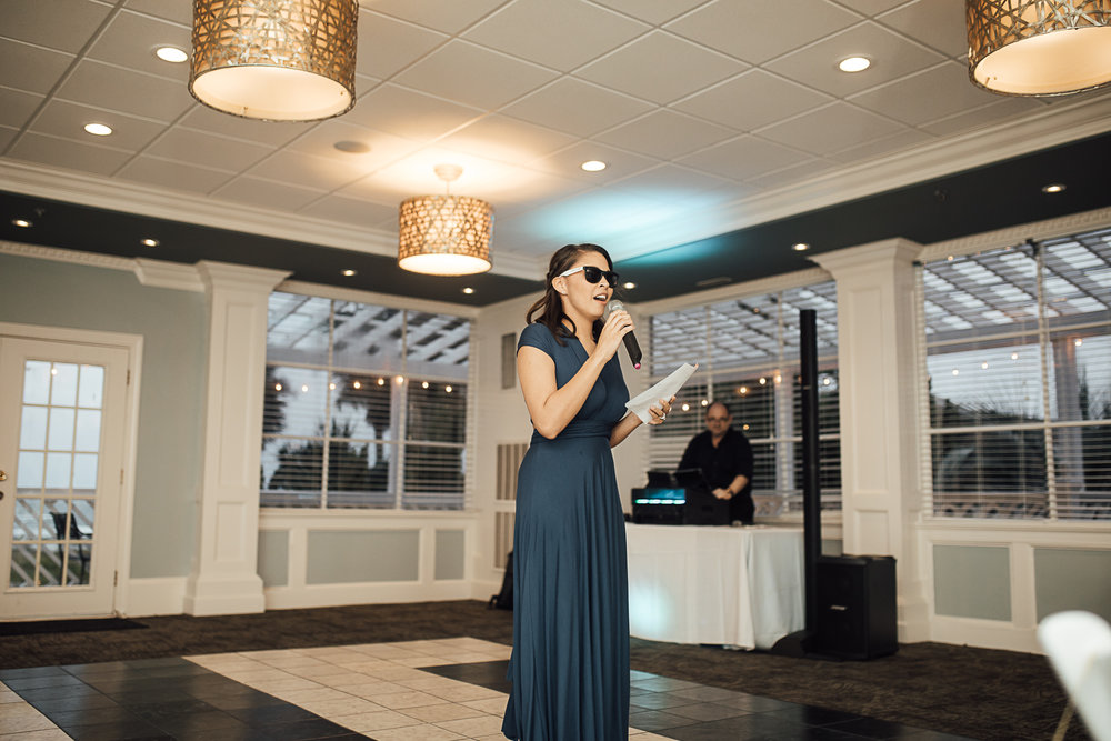 Fripp-Island-Resort-Beach-Wedding-Katie-and-Larry115.jpg