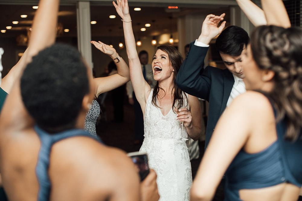Fripp-Island-Resort-Beach-Wedding-Katie-and-Larry119.jpg