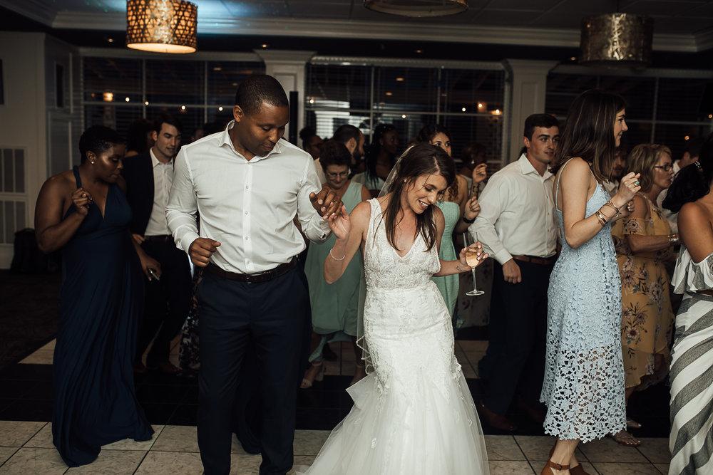 Fripp-Island-Resort-Beach-Wedding-Katie-and-Larry120.jpg