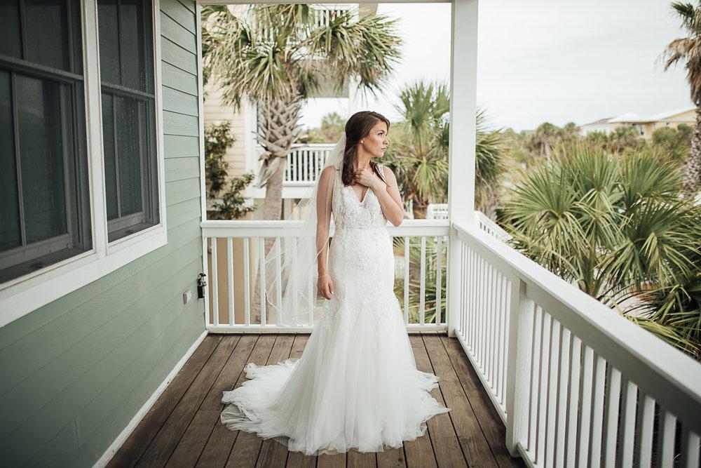Fripp-Island-Resort-Beach-Wedding-Katie-and-Larry11.jpg
