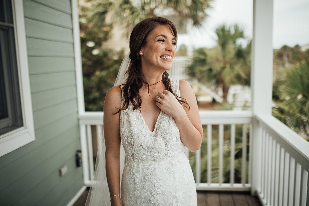 Fripp-Island-Resort-Beach-Wedding-Katie-and-Larry14.jpg