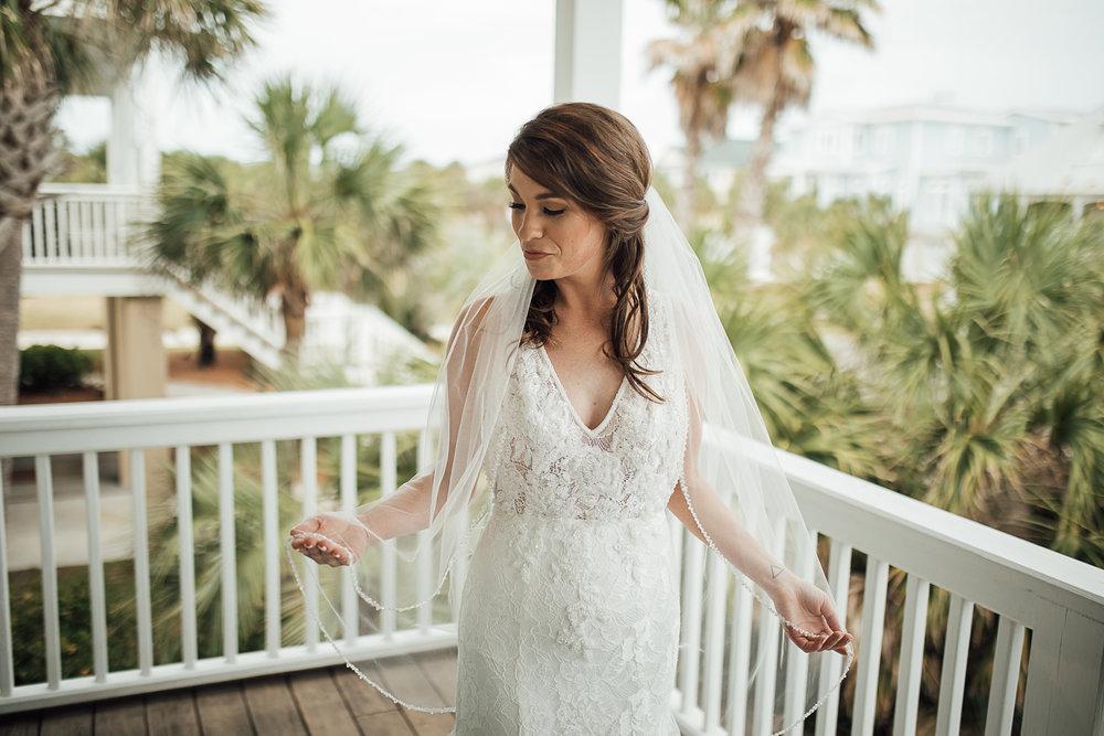Fripp-Island-Resort-Beach-Wedding-Katie-and-Larry13.jpg