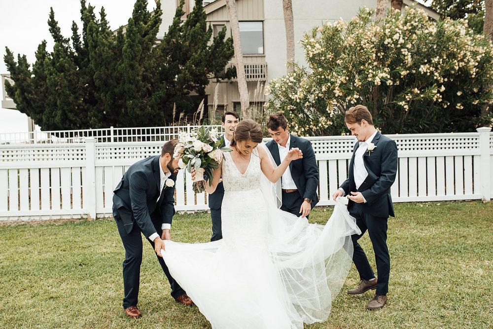 Fripp-Island-Resort-Beach-Wedding-Katie-and-Larry23.jpg