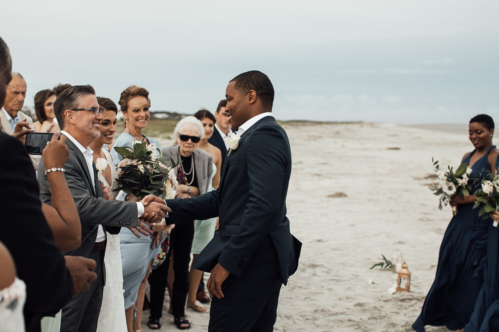 Fripp-Island-Resort-Beach-Wedding-Katie-and-Larry96.jpg