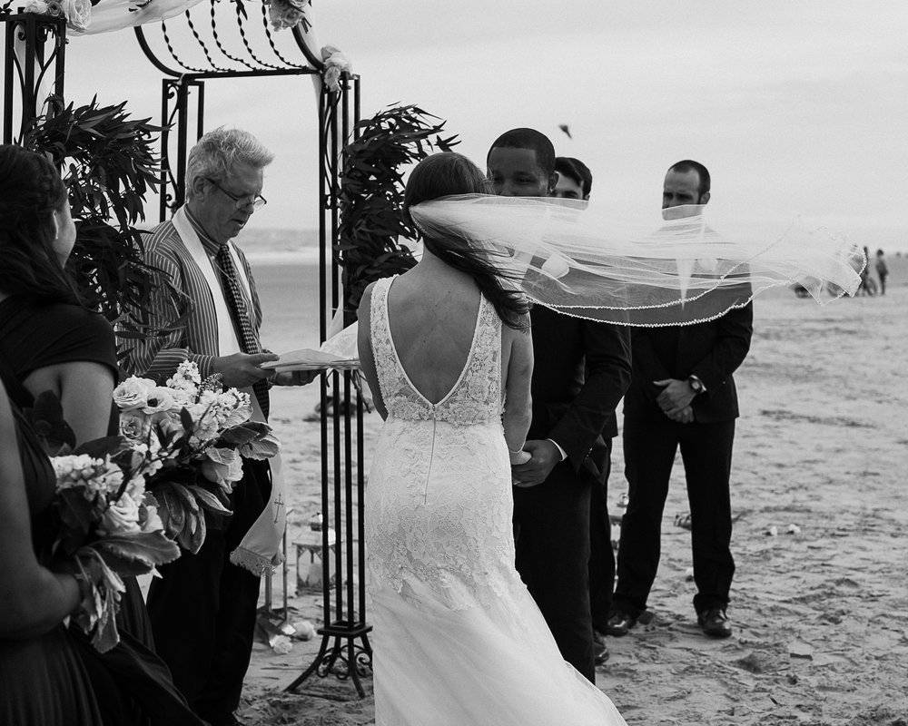 Fripp-Island-Resort-Beach-Wedding-Katie-and-Larry97.jpg