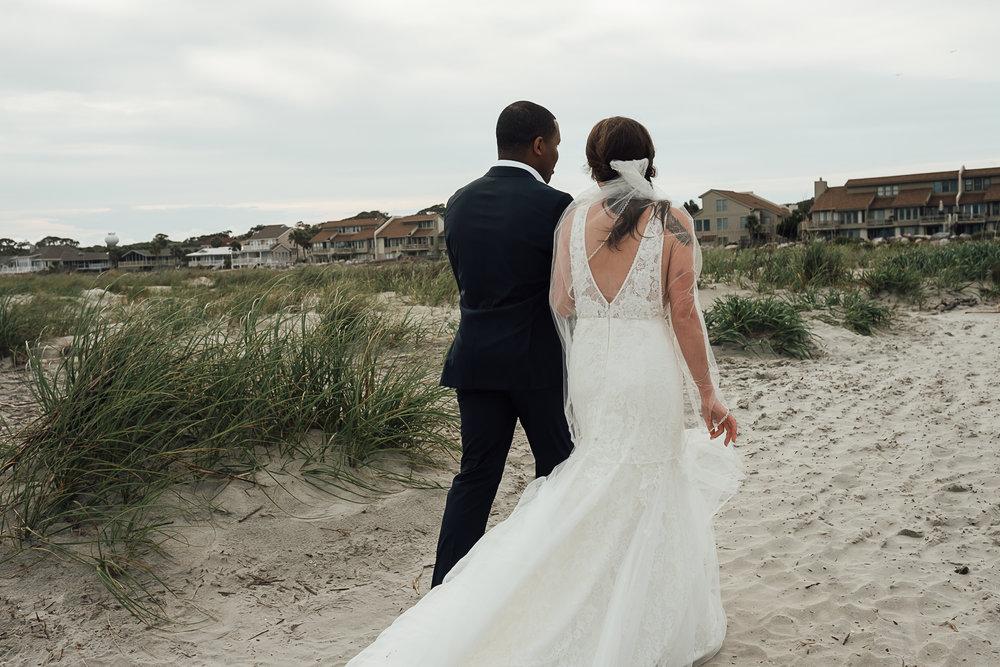 Fripp-Island-Resort-Beach-Wedding-Katie-and-Larry99.jpg