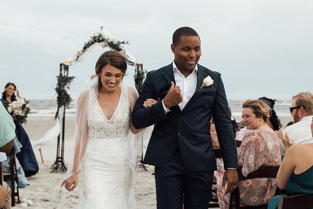 Fripp-Island-Resort-Beach-Wedding-Katie-and-Larry100.jpg