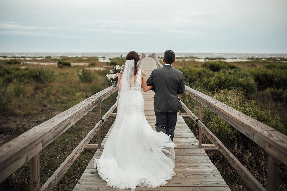 Fripp-Island-Resort-Beach-Wedding-Katie-and-Larry31.jpg