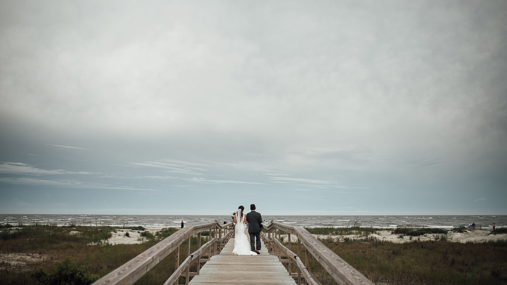 Fripp-Island-Resort-Beach-Wedding-Katie-and-Larry32.jpg