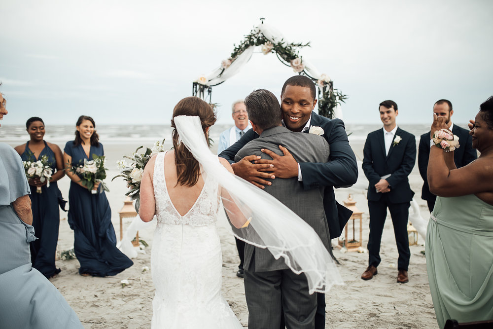 Fripp-Island-Resort-Beach-Wedding-Katie-and-Larry34.jpg