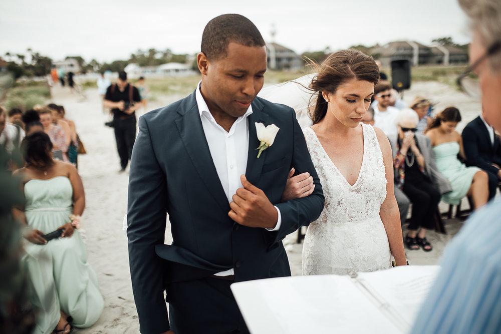 Fripp-Island-Resort-Beach-Wedding-Katie-and-Larry35.jpg