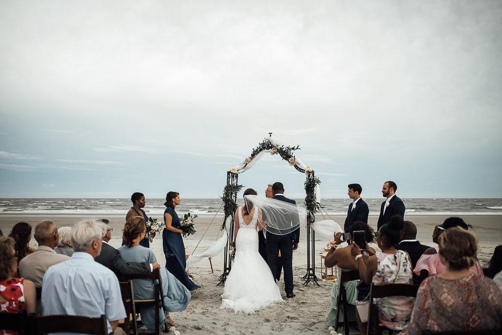 Fripp-Island-Resort-Beach-Wedding-Katie-and-Larry36.jpg