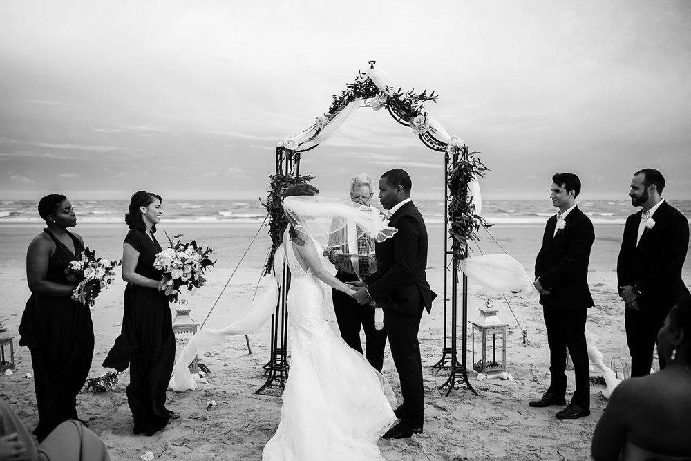 Fripp-Island-Resort-Beach-Wedding-Katie-and-Larry37.jpg