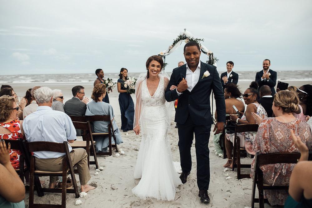 Fripp-Island-Resort-Beach-Wedding-Katie-and-Larry39.jpg