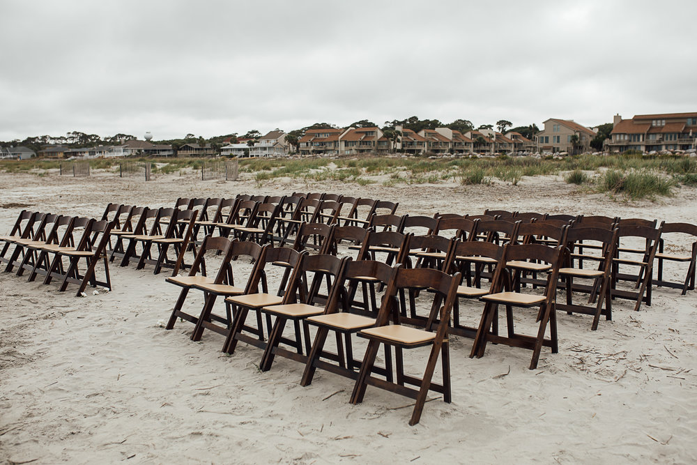 Fripp-Island-Resort-Beach-Wedding-Katie-and-Larry95.jpg