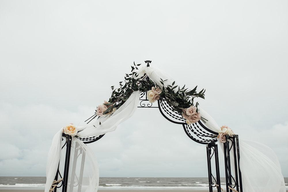 Fripp-Island-Resort-Beach-Wedding-Katie-and-Larry25.jpg