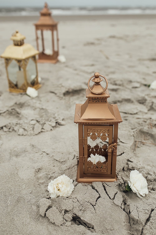 Fripp-Island-Resort-Beach-Wedding-Katie-and-Larry26.jpg