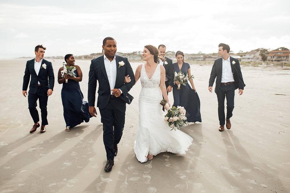 Fripp-Island-Resort-Beach-Wedding-Katie-and-Larry41.jpg
