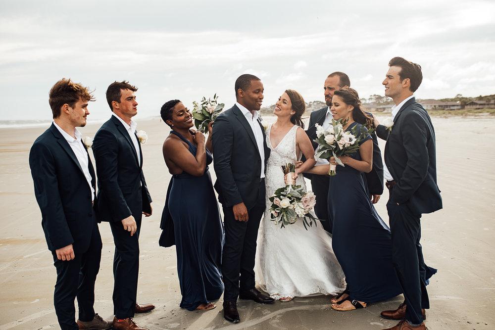 Fripp-Island-Resort-Beach-Wedding-Katie-and-Larry42.jpg