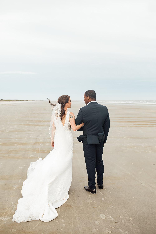 Fripp-Island-Resort-Beach-Wedding-Katie-and-Larry44.jpg