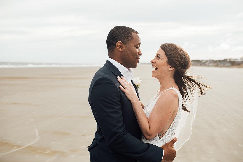 Fripp-Island-Resort-Beach-Wedding-Katie-and-Larry43.jpg