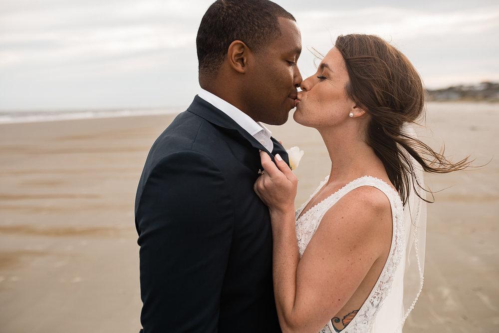 Fripp-Island-Resort-Beach-Wedding-Katie-and-Larry46.jpg
