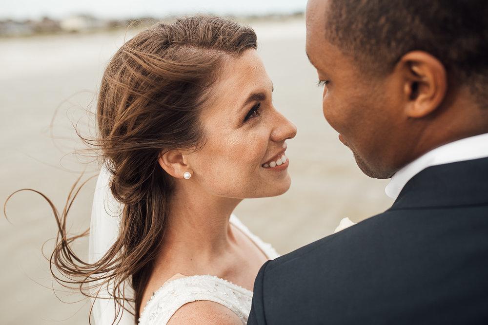 Fripp-Island-Resort-Beach-Wedding-Katie-and-Larry45.jpg
