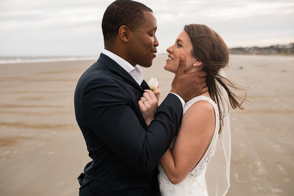 Fripp-Island-Resort-Beach-Wedding-Katie-and-Larry47.jpg