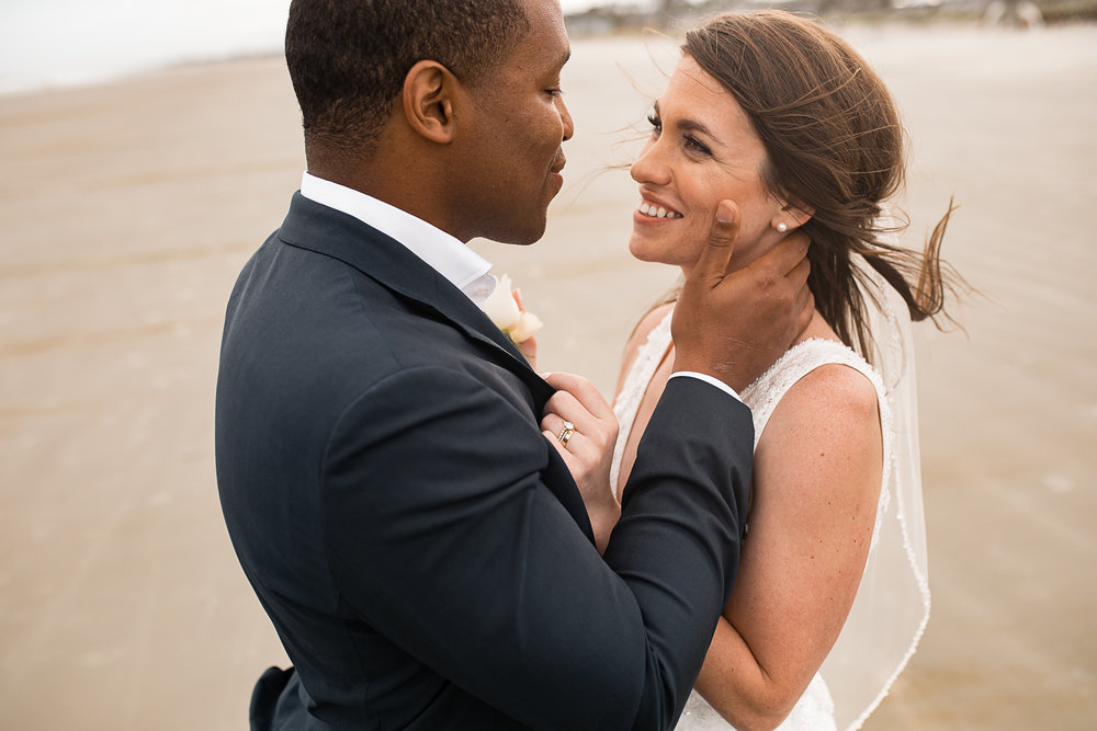 Fripp-Island-Resort-Beach-Wedding-Katie-and-Larry48.jpg