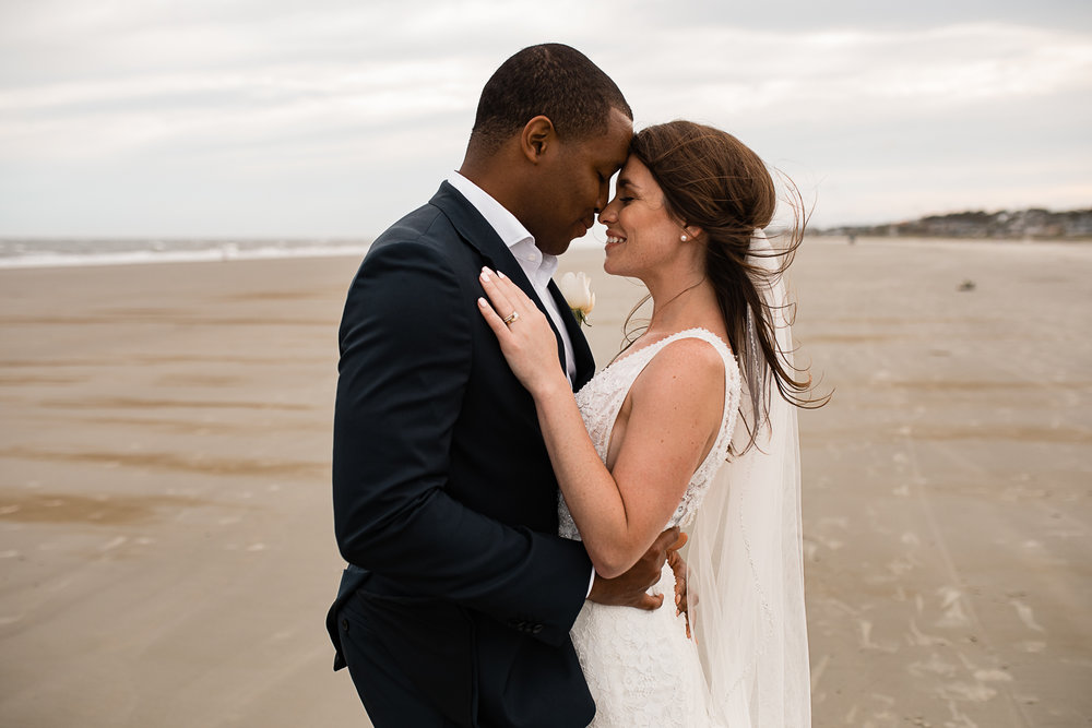 Fripp-Island-Resort-Beach-Wedding-Katie-and-Larry50.jpg