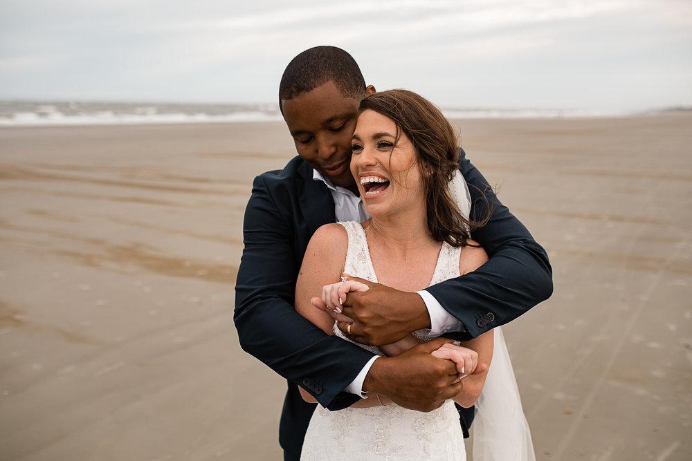 Fripp-Island-Resort-Beach-Wedding-Katie-and-Larry51.jpg