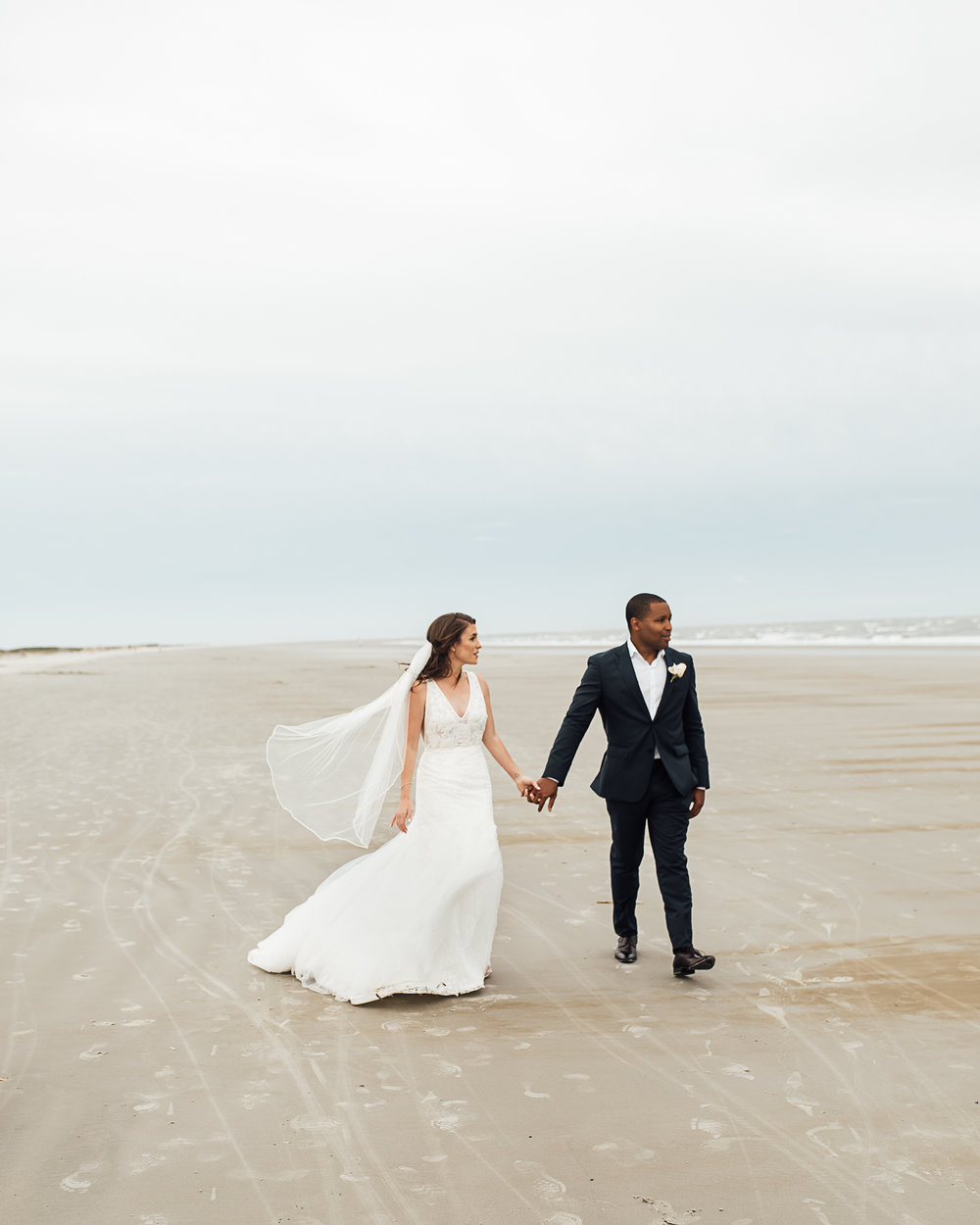 Fripp-Island-Resort-Beach-Wedding-Katie-and-Larry53.jpg